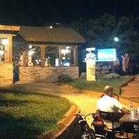 7/31/2012 tarihinde Akhun A.ziyaretçi tarafından Cafe Sporcular'de çekilen fotoğraf