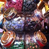 Photo taken at Jacobina Bar by Luiz Roberto M. on 4/28/2012