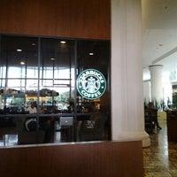Photo taken at Starbucks by Steve M. on 6/2/2012