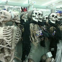 Photo taken at Rite Aid by Juliana on 9/11/2012