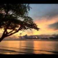 Photo taken at X2 Kui Buri by Somjuk K. on 3/9/2012