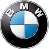 Photo taken at Autostar BMW by Fernando P. on 3/26/2012