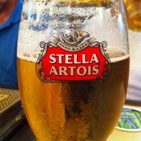 Photo taken at Unionville Arms Pub by Bastien K. on 8/25/2012