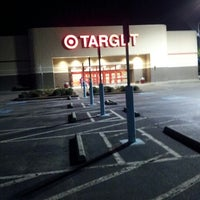 Photo taken at Target by Chadwick S. on 9/13/2012