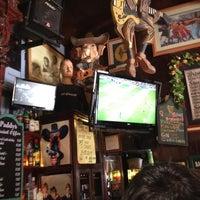 Foto tomada en Paddy Flaherty's Irish Pub por Brayan C. el 4/21/2012