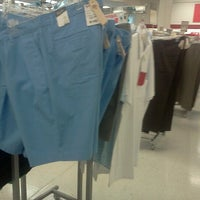 Photo taken at T.J. Maxx by Heather C. on 6/23/2012