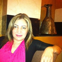 Photo taken at Al Shami Home by Joanna G. on 7/24/2012