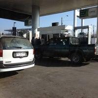 8/2/2012에 Jaime Ignazzio A.님이 Petrobras에서 찍은 사진
