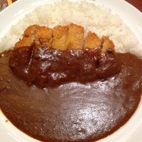 รูปภาพถ่ายที่ โคโค่อิฉิบันยะ โดย 🌸Gu~Koy 🌸 เมื่อ 7/31/2012