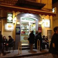 Foto diambil di Starita oleh Ualone pada 3/28/2012