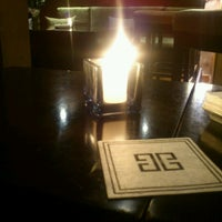 Foto diambil di Restaurante Central oleh Hans L. pada 7/5/2012