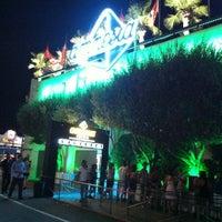 Das Foto wurde bei Amnesia Ibiza von Peter P. am 8/12/2012 aufgenommen