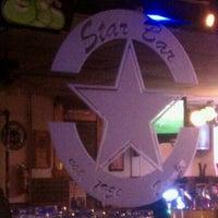 Photo prise au Star Bar par Brian F. le5/14/2012