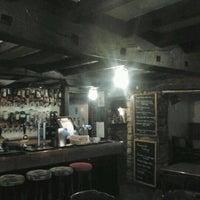 Photo taken at Cross Keys Inn by Mellissa E. on 4/29/2012