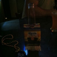 Photo taken at Michael's Roscommon House Bar & Grill by Kym B. on 5/6/2012
