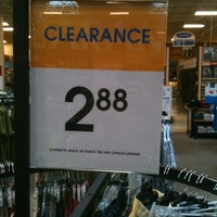 Photo taken at Academy Sports + Outdoors by Michael S. on 5/9/2012