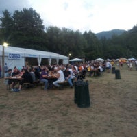 Photo taken at Celtic Days by Andrea C. on 7/14/2012