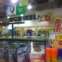 Photo taken at Supermercado Candy by Alfonso A. on 3/10/2012