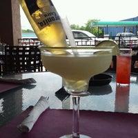 Photo taken at TommyBoy's Bar & Grill by Kyla L. on 6/8/2012