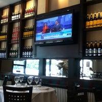 Foto tomada en Pizzería Imperio por Pablo R. el 4/13/2012