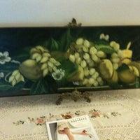 Foto scattata a Regina Cristina Hotel da Vitaly P. il 8/19/2012