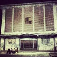 Photo taken at Piazza Garibaldi by james c. on 6/23/2012