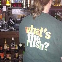 Photo taken at L&L Tavern by Austin H. on 8/3/2012