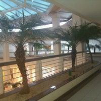 Photo taken at Recreio Shopping by Ana C. P. on 3/5/2012