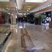 Photo taken at Serramonte Shopping Center by Arnold M. on 4/22/2012