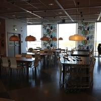 Photo taken at IKEA by MinoVoto on 3/11/2012