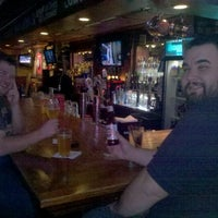 Photo taken at Roeder's Pub by Candice H. on 3/31/2012