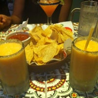 Photo taken at Chili's Grill & Bar by Constance on 8/28/2012