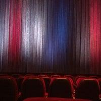 Photo taken at Warren Theatres by Kyle H. on 8/5/2012