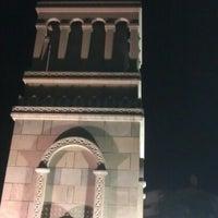 9/2/2012 tarihinde Mehmet G.ziyaretçi tarafından Hamamönü'de çekilen fotoğraf