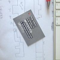 Foto scattata a Design Studio Calocero da Diego C. il 5/21/2012