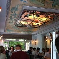 Das Foto wurde bei Café Maris von Philippe A. am 9/2/2012 aufgenommen