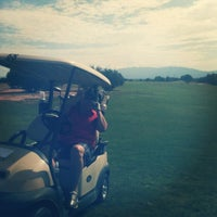 Photo taken at Marty Sanchez Links de Santa Fe by Wendy F. on 8/13/2012