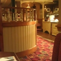 Photo taken at Toby Carvery by Where To Walkies on 8/12/2012