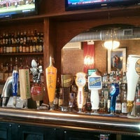 Photo taken at Waterhouse Tavern and Grill by Nichole B. on 8/30/2012