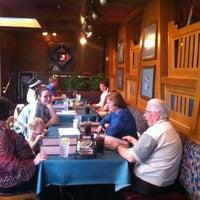 Photo taken at Pizza Hut by Cindi F. on 8/12/2012