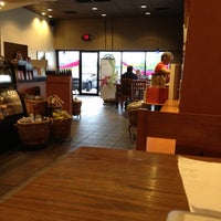 Photo taken at Starbucks by Grant C. on 7/19/2012