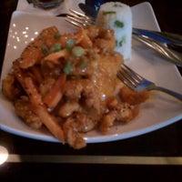 Photo prise au Denver Downtown Aquarium Restaurant par Brantley S. le5/12/2012