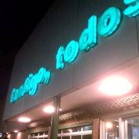 Foto tomada en Disco por Federico Ignacio M. el 8/15/2012