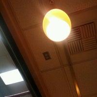 Photo taken at McDonald's by Mariah M. on 5/3/2012