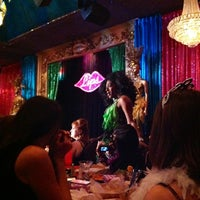 7/21/2012にKira🌻がLips Restaurantで撮った写真