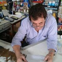 Photo taken at Mercado micro preço by Vagner P. on 6/11/2012