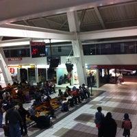 Photo prise au Central de Autobuses de Xalapa (CAXA) par Cruz G. le7/15/2012