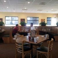 Photo taken at First Watch - Bonita Springs by Chris G. on 8/3/2012