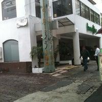 Foto tomada en Brasileiríssimo por Said Josafat C. el 8/24/2012