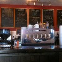 Photo taken at Castle Rock Coffee & Candy by john f. on 8/2/2012